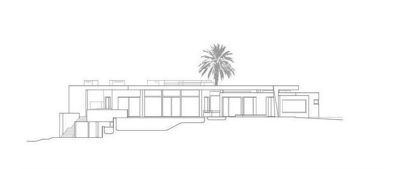 Colunata-House-22