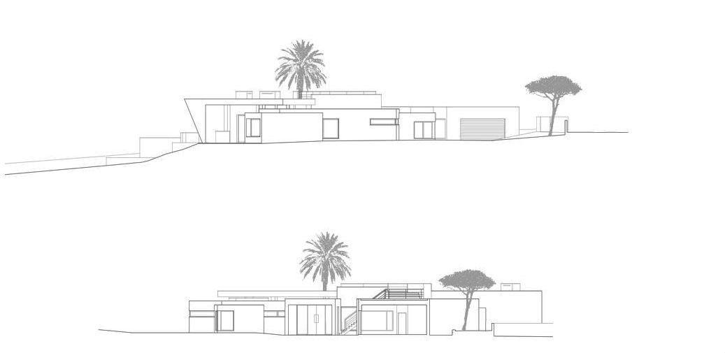 Colunata-House-23