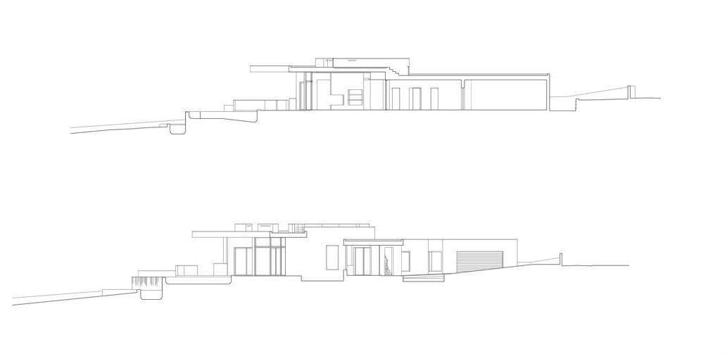 Colunata-House-24