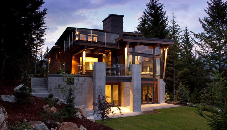Compass-Point-Residence-in-Whistler-01-1