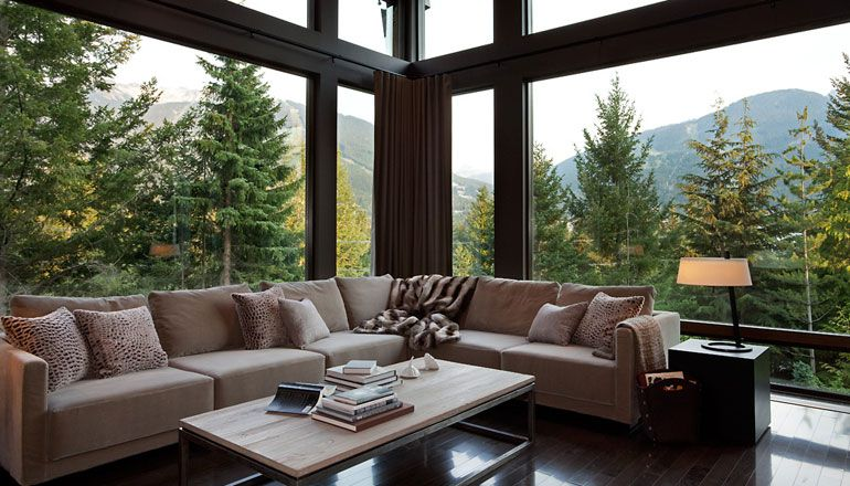 Compass-Point-Residence-in-Whistler-03