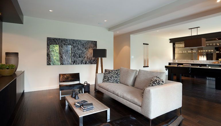 Compass-Point-Residence-in-Whistler-04-1