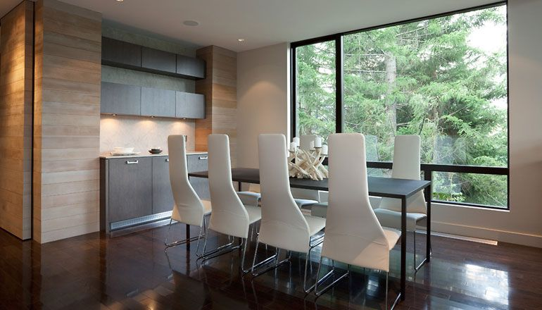 Compass-Point-Residence-in-Whistler-05