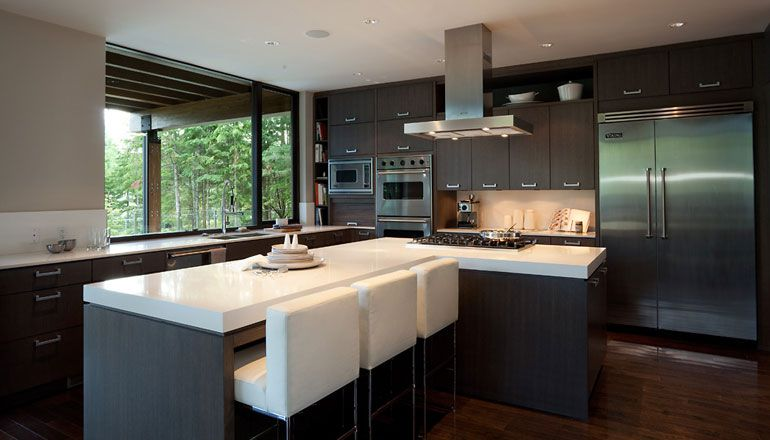 Compass-Point-Residence-in-Whistler-06