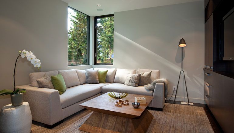 Compass-Point-Residence-in-Whistler-08