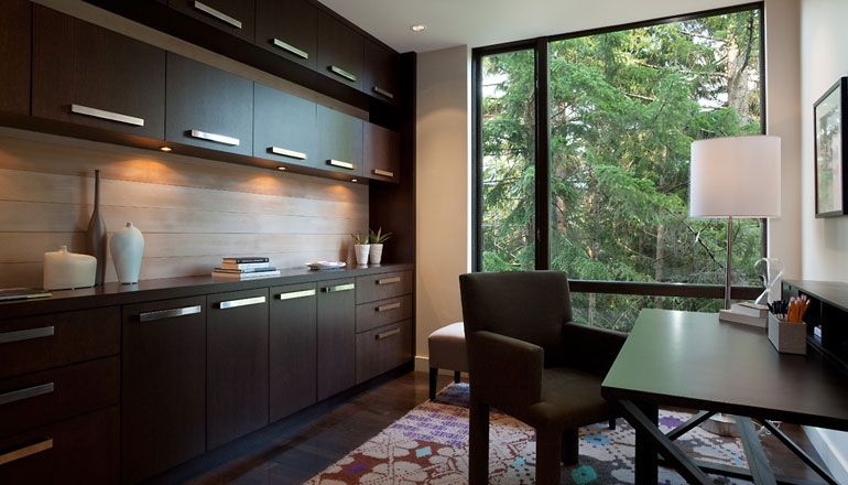 Compass-Point-Residence-in-Whistler-10