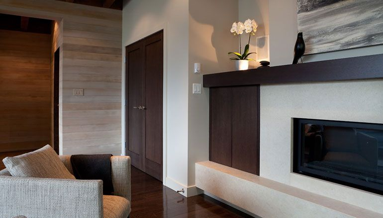 Compass-Point-Residence-in-Whistler-11