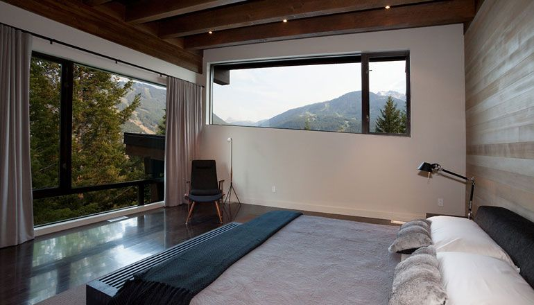 Compass-Point-Residence-in-Whistler-22-1