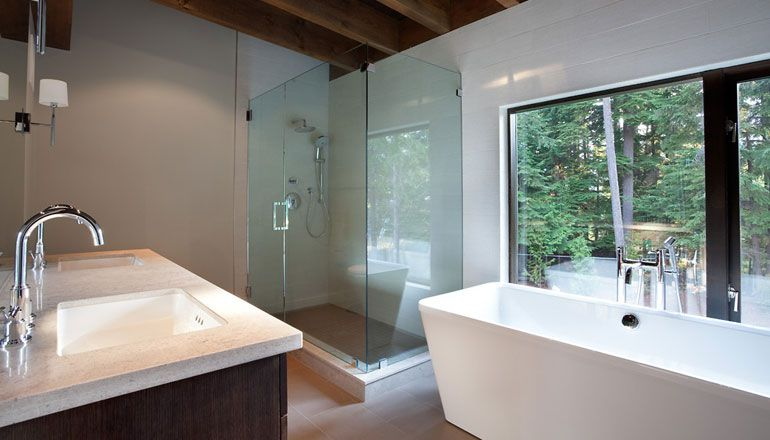 Compass-Point-Residence-in-Whistler-23