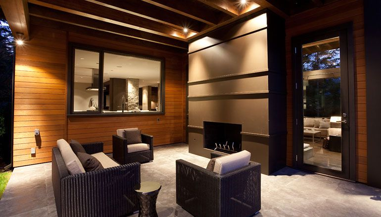 Compass-Point-Residence-in-Whistler-35