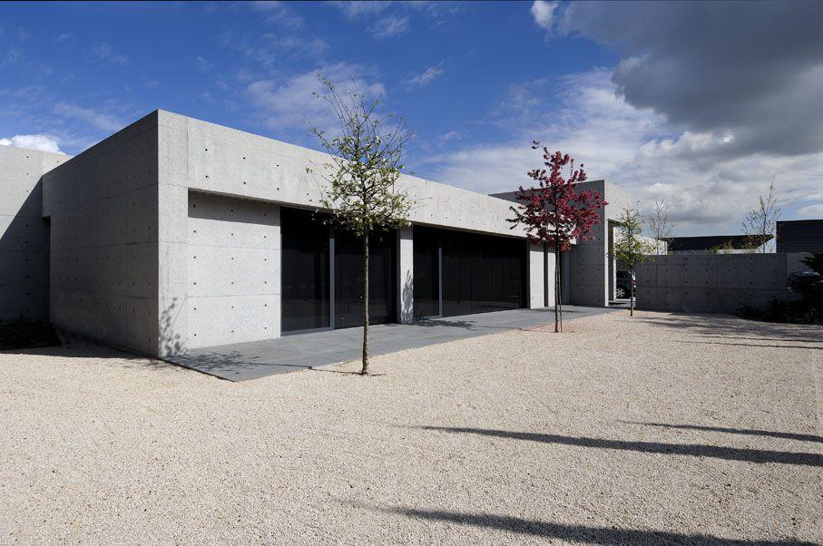 Concrete-House-00-1