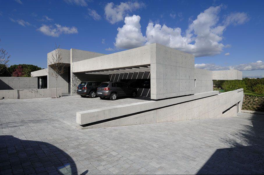 Concrete-House-00-2