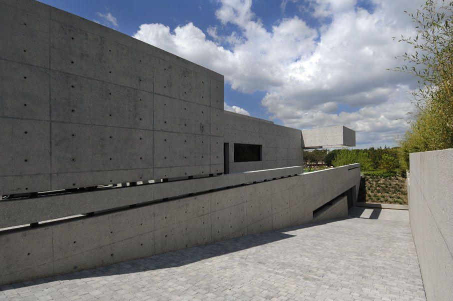 Concrete-House-00-3