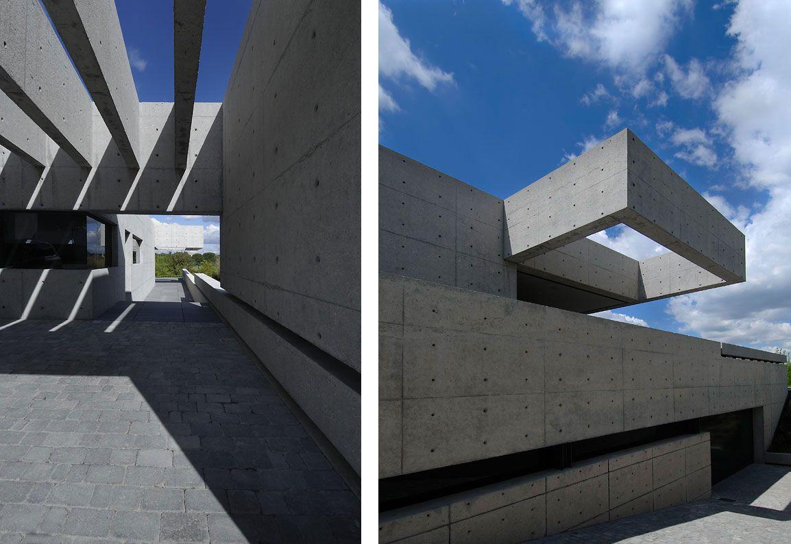Concrete-House-00-4