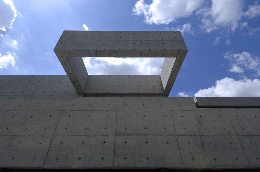 Concrete-House-00-5