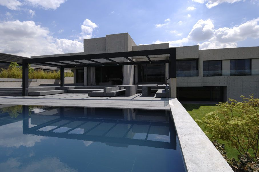 Concrete-House-01-1
