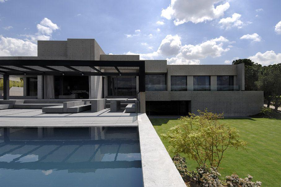 Concrete-House-01-2