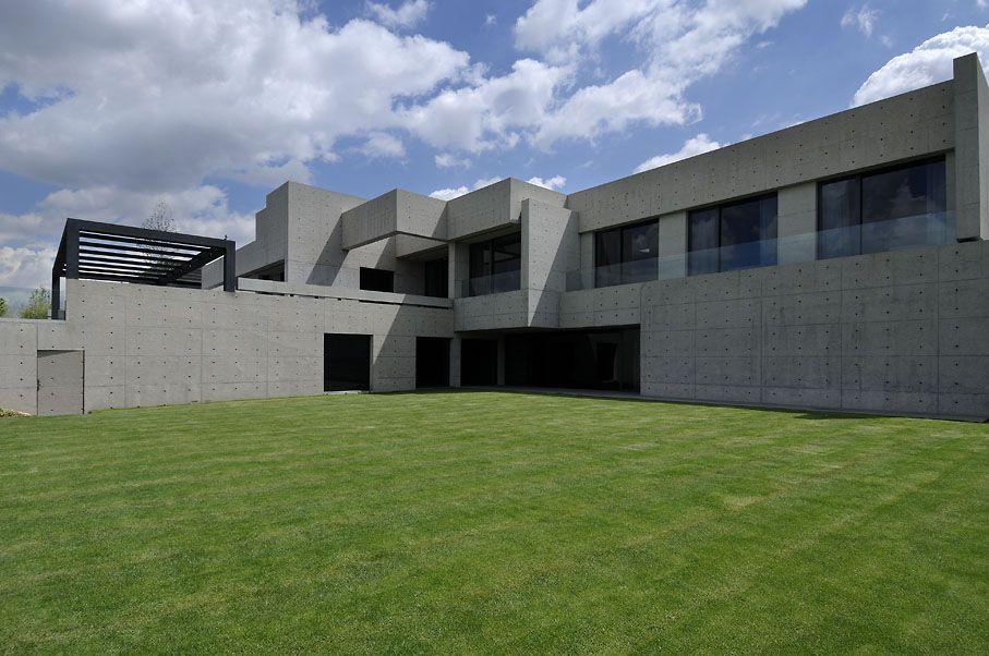 Concrete-House-04-1