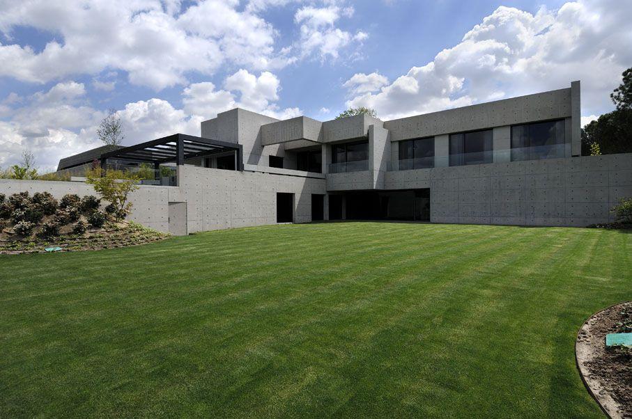 Concrete-House-04-2
