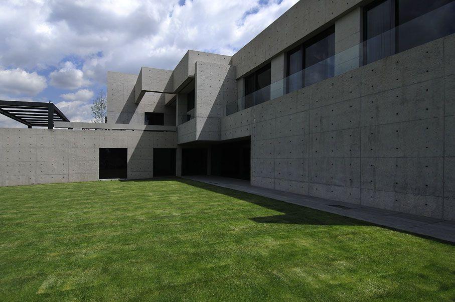 Concrete-House-04-3