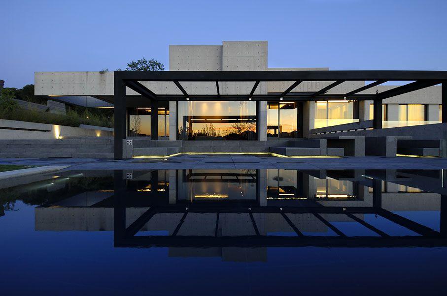Concrete-House-07-1