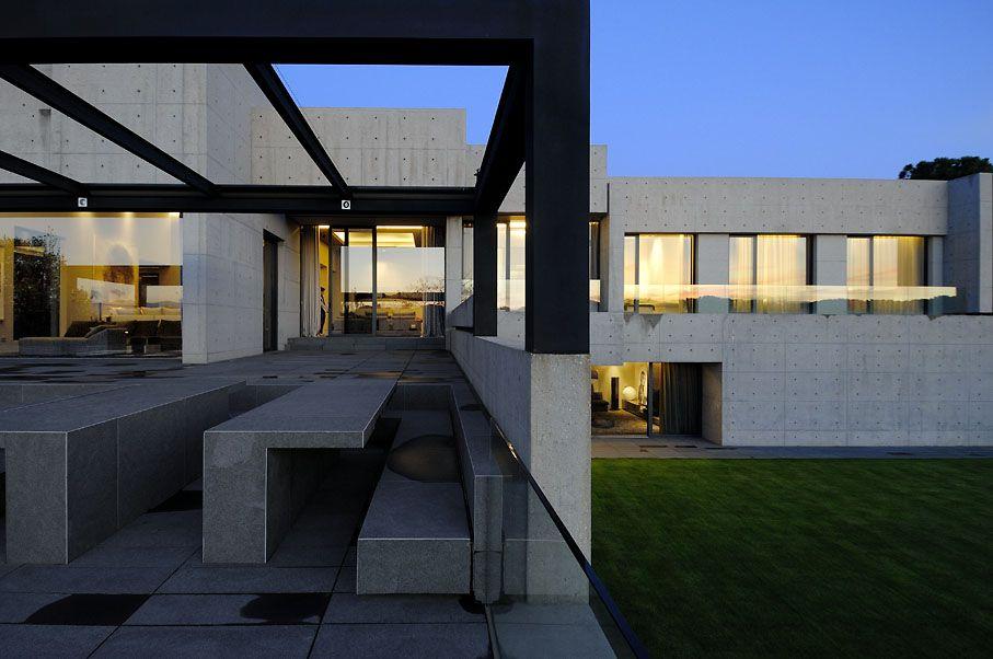 Concrete-House-07-2