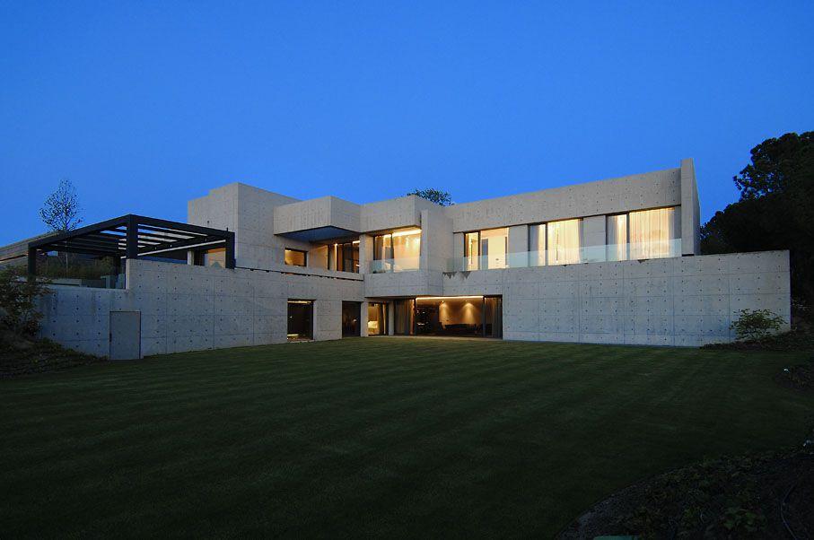 Concrete-House-07-3