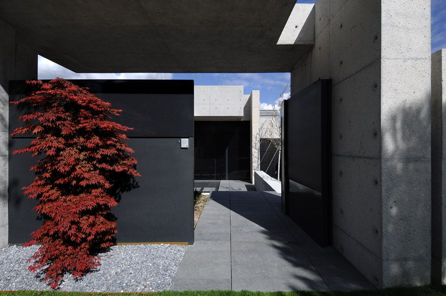 Concrete-House-08