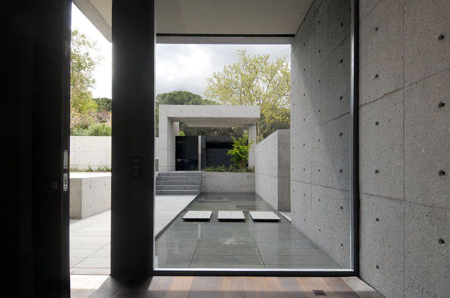 Concrete-House-10