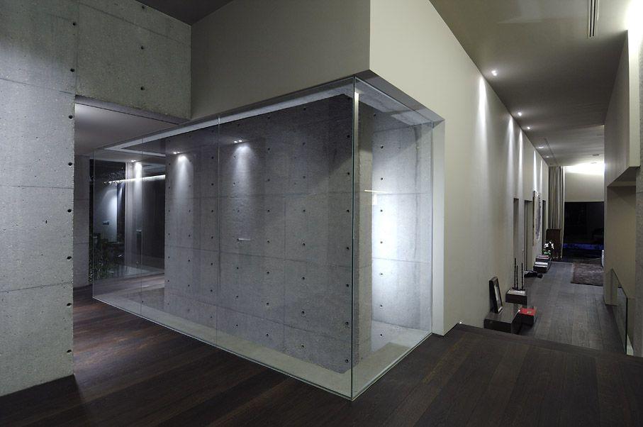 Concrete-House-12-1