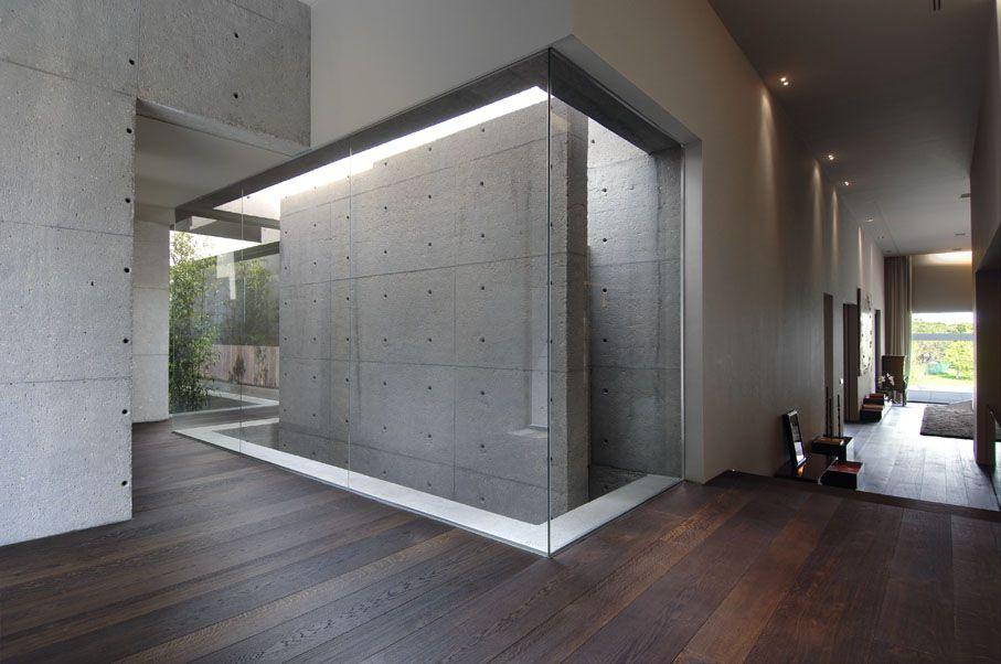 Concrete-House-12