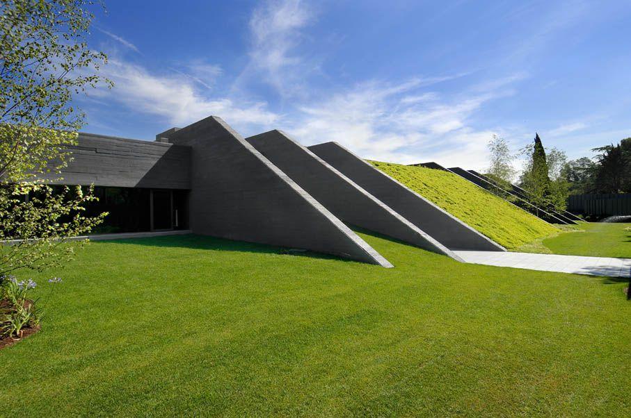 Concrete-House-II-01