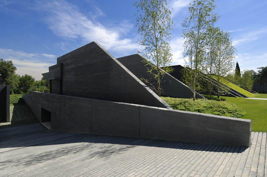 Concrete-House-II-02