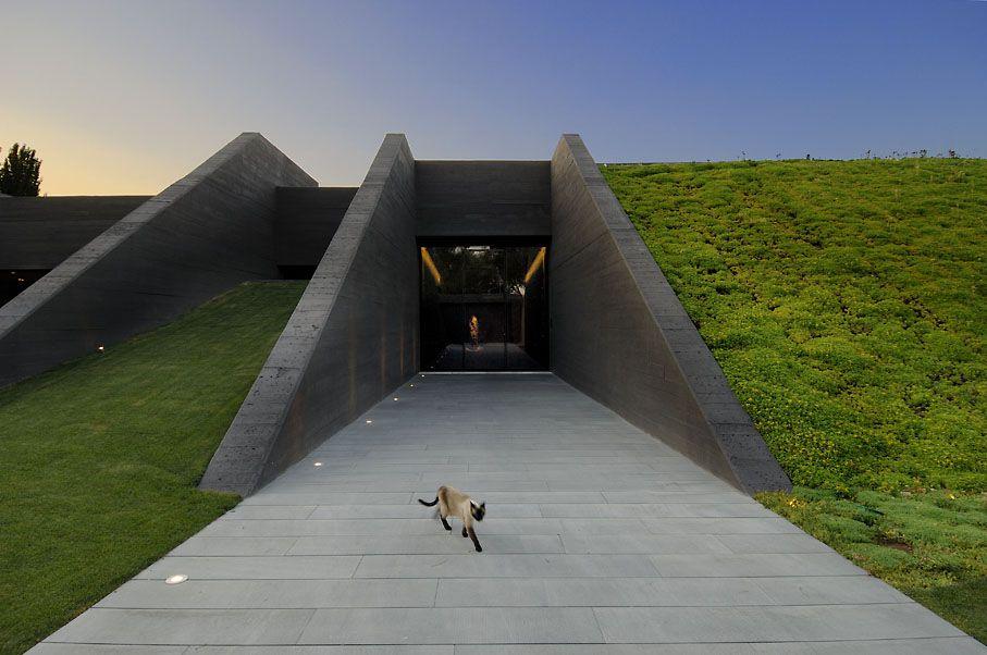 Concrete-House-II-03