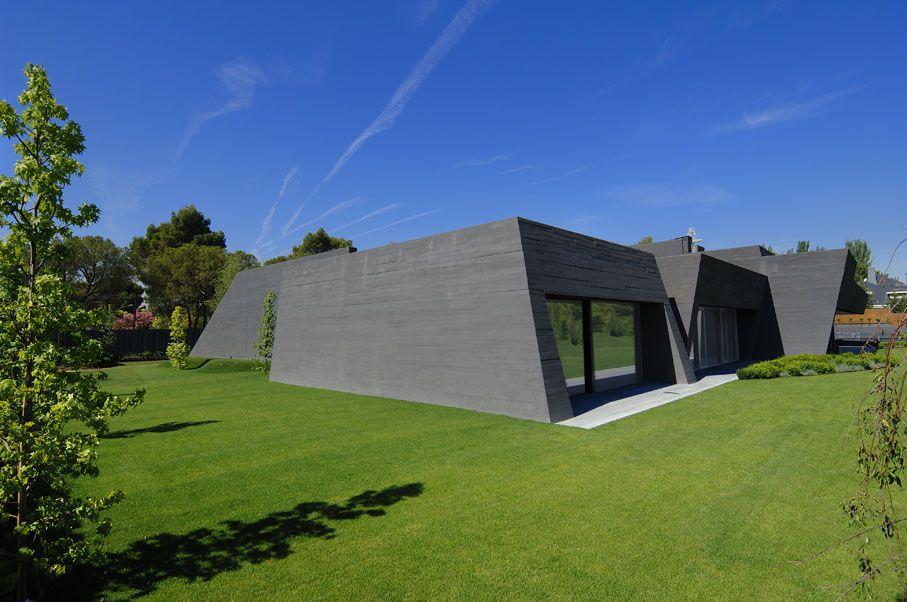 Concrete-House-II-05