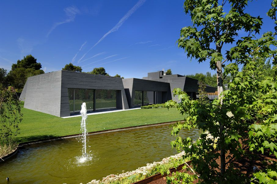 Concrete-House-II-06
