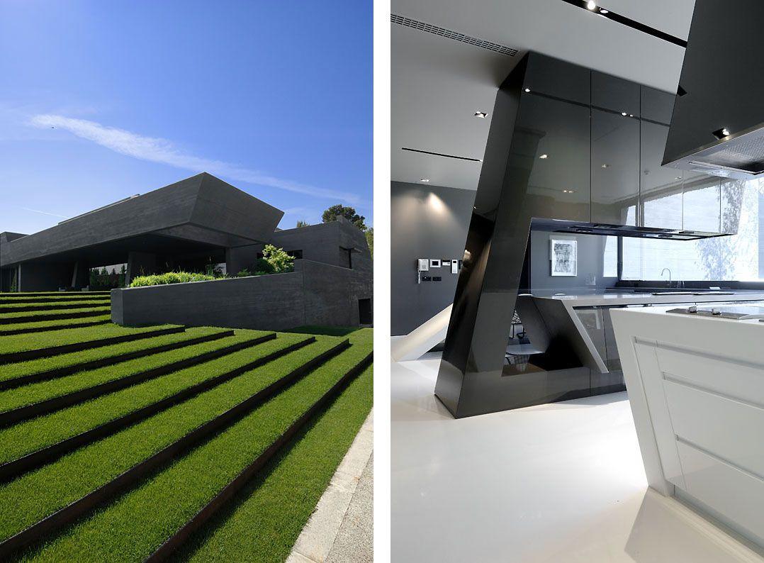 Concrete-House-II-07