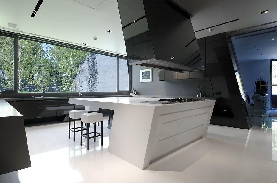 Concrete-House-II-08