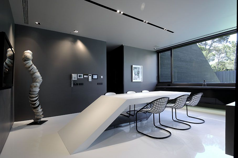 Concrete-House-II-09
