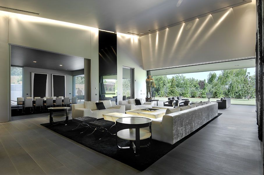 Concrete-House-II-10