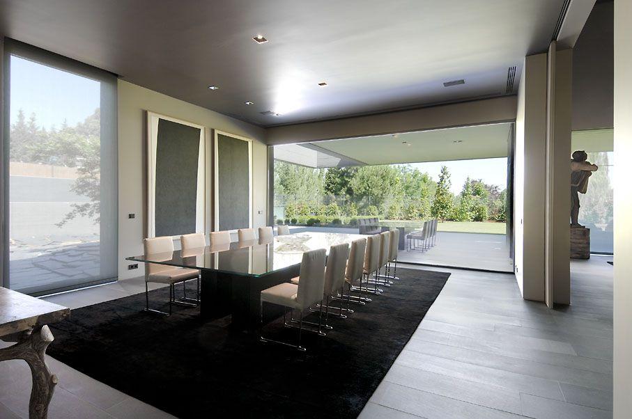 Concrete-House-II-11
