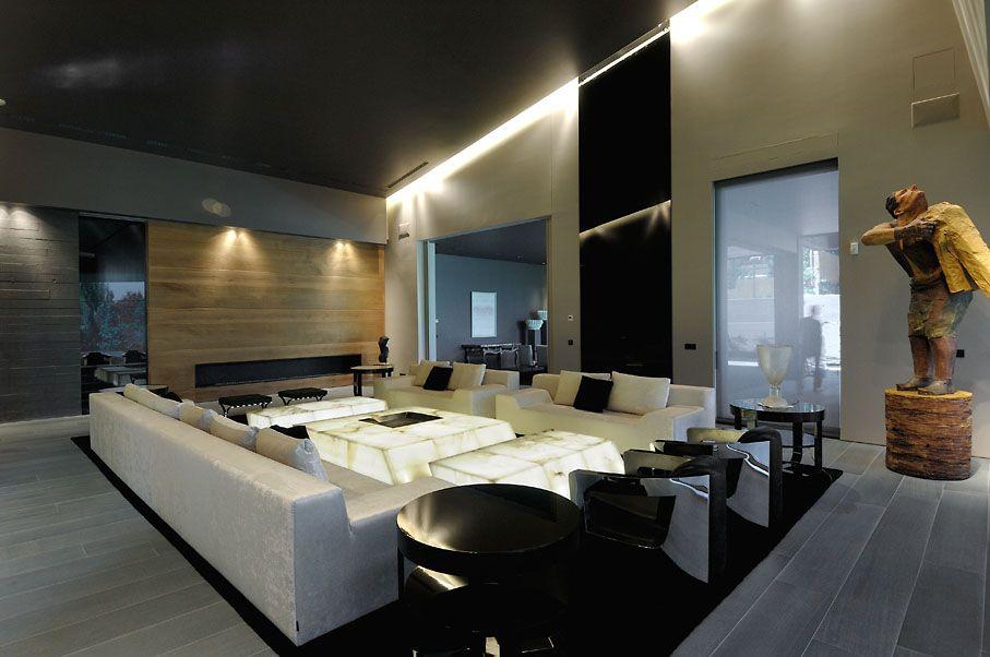 Concrete-House-II-12