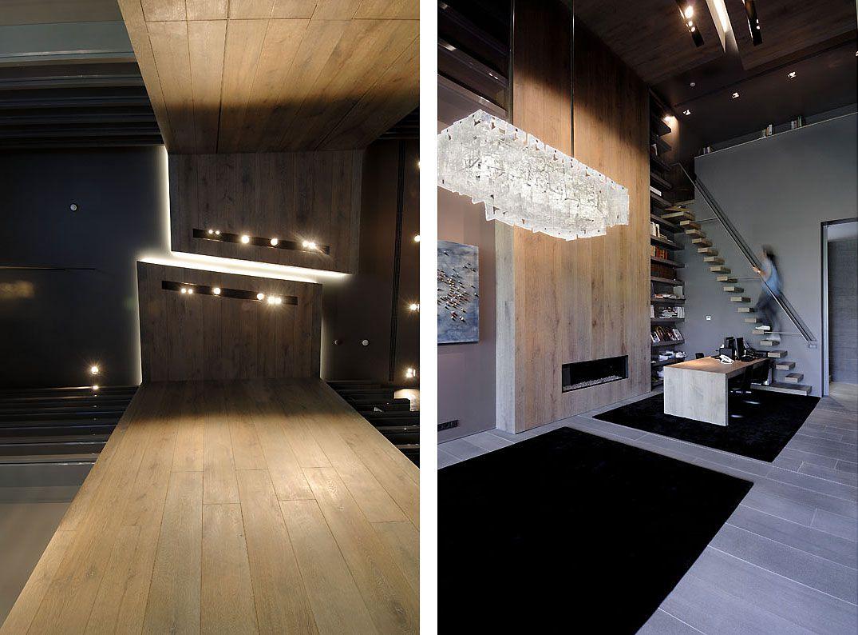 Concrete-House-II-13