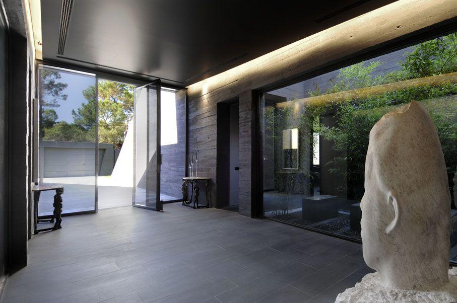 Concrete-House-II-14