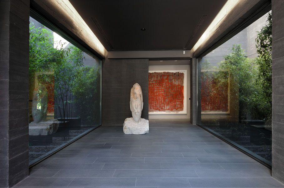 Concrete-House-II-15