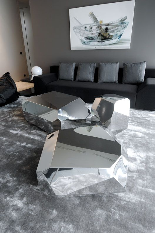 Concrete-House-II-16-1