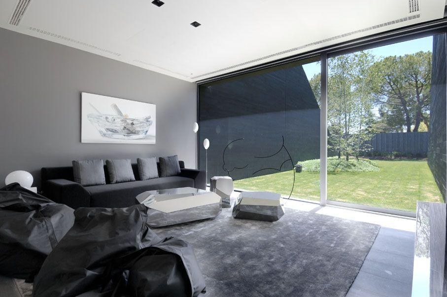 Concrete-House-II-16