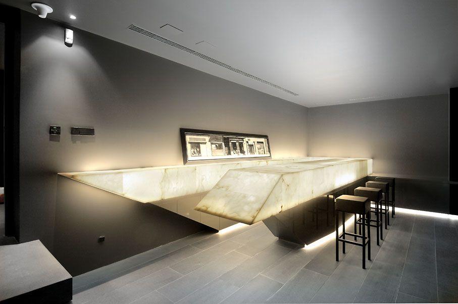 Concrete-House-II-17