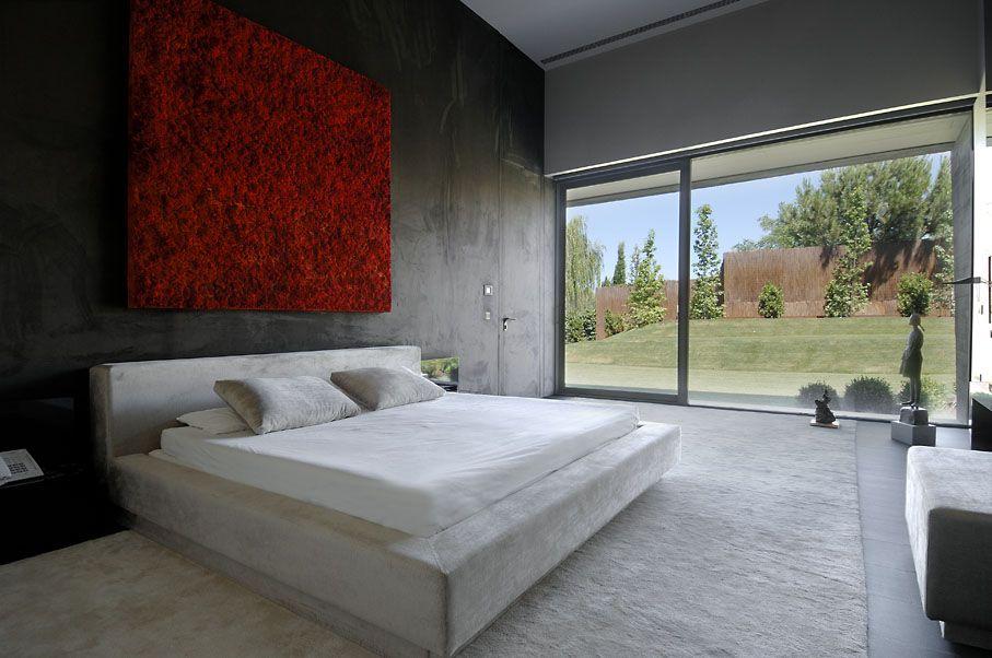 Concrete-House-II-18