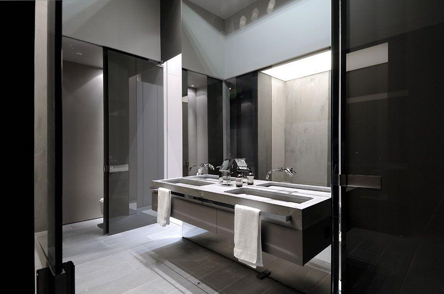 Concrete-House-II-19